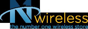 N1 Wireless